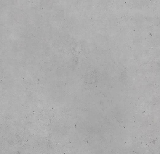 8SL01-3SL01-8SL101-3SL101 fog slabstone