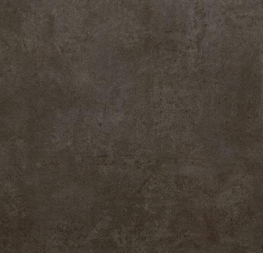 62519DR7-62519DR5 nero concrete (100x100cm)