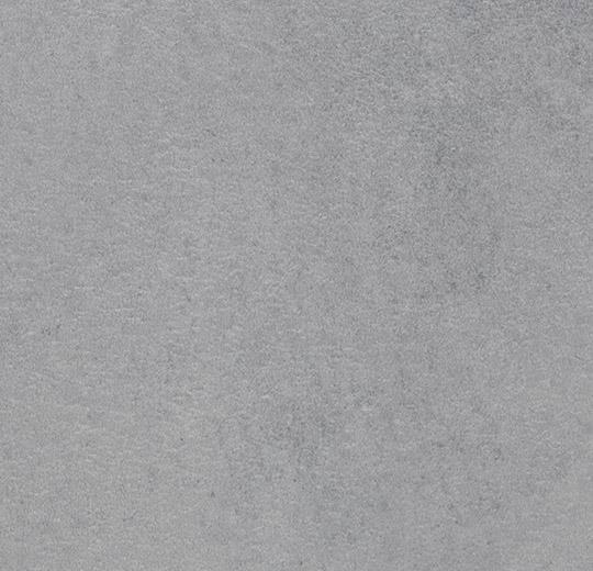 63431DR7-63431DR5 grey cement (100x100cm)