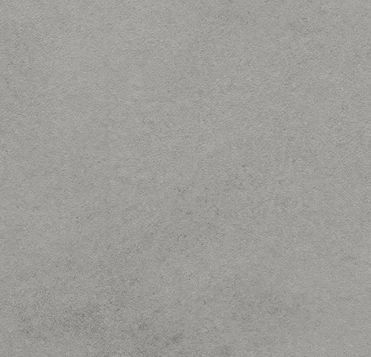 63433DR7-63433DR5 smoke cement (100x100cm)