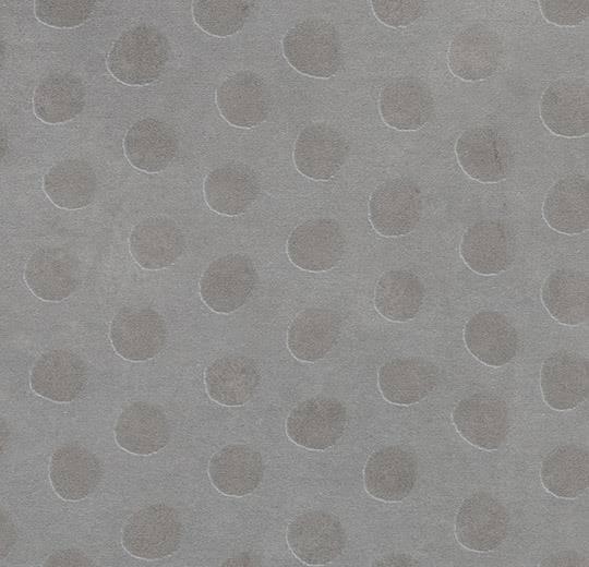63434DR7-63434DR5 cool concrete dots