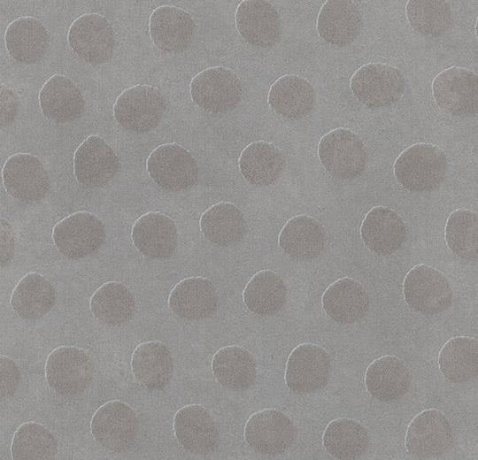 63436DR7-63436DR5 warm concrete dots