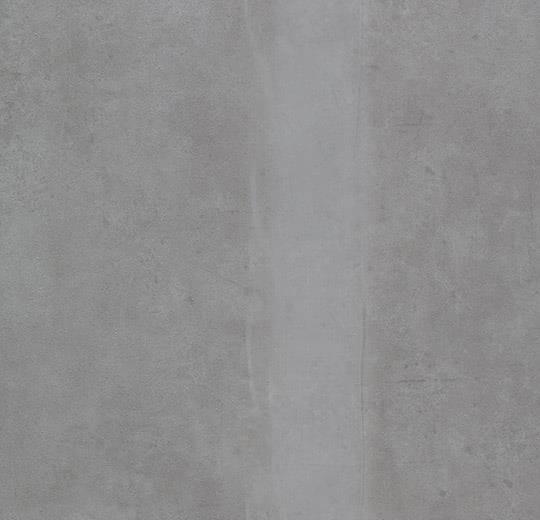 63440DR7-63440DR5 light fused concrete