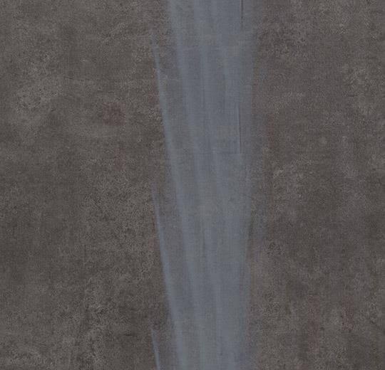 63444DR7-63444DR5 dark fused concrete