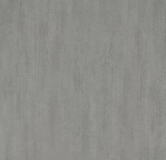 63776DR7-63776DR5 silver stream