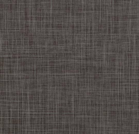 63604DR7-63604DR5 graphite weave