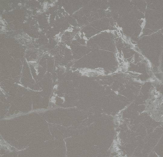 63452DR7-63452DR5 grey marble