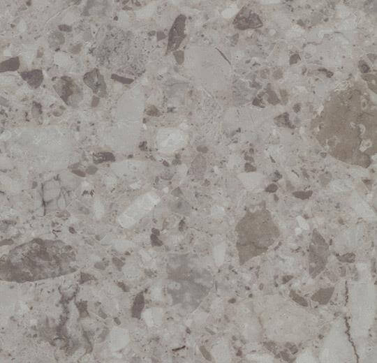 63456DR7-63456DR5 grey marbled stone