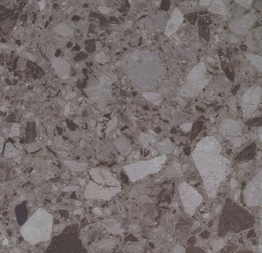 63466DR7-63466DR5 graphite marbled stone