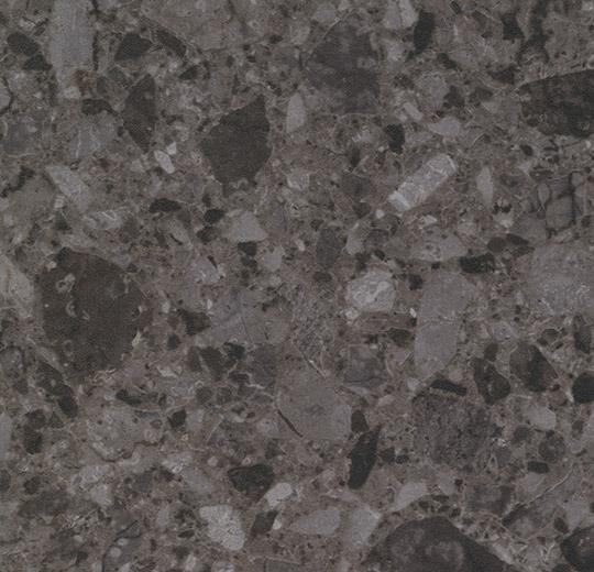 63458DR7-63458DR5 black marbled stone