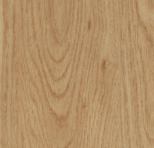 60065DR7-60065DR5 honey elegant oak