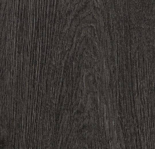 60074DR7-60074DR5 black rustic oak