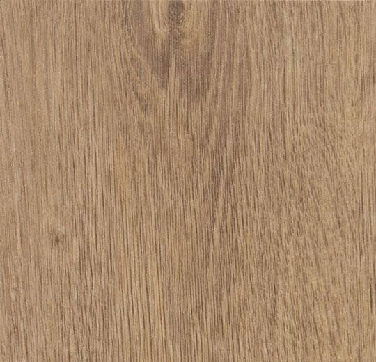 60078DR7-60078DR5 light rustic oak