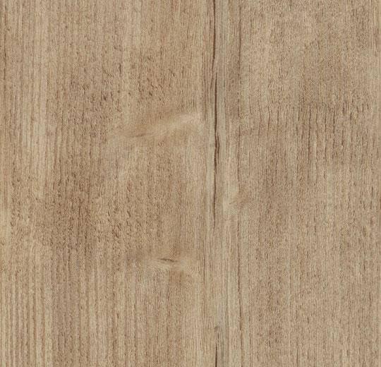 60082DR7-60082DR5 natural rustic pine