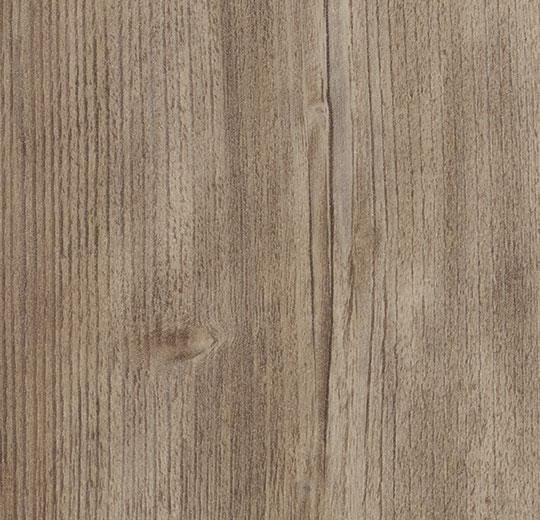 60085DR7-60085DR5 weathered rustic pine
