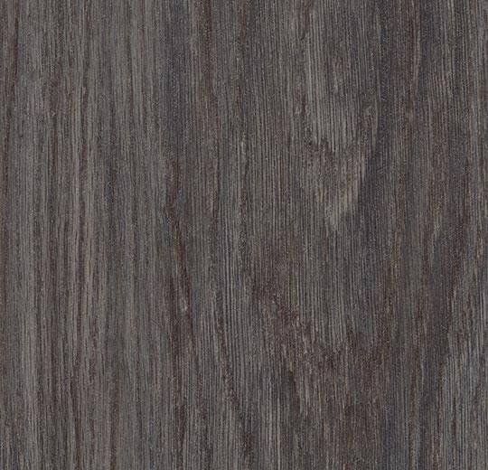 60185DR7-60185DR5 anthracite weathered oak