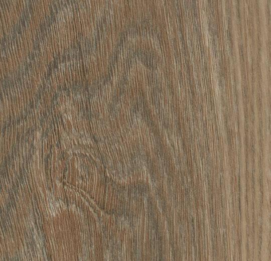 60187DR7-60187DR5 natural weathered oak