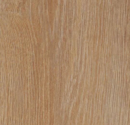 60295DR7-60295DR5 pure oak