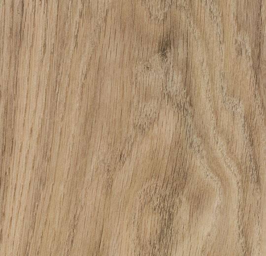 60300DR7-60300DR5 central oak