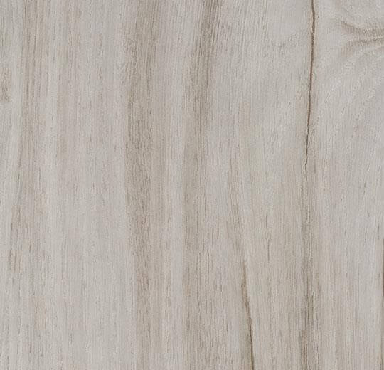 60301DR7-60301DR5 whitened oak