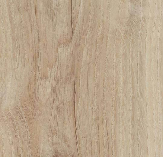 60305DR7-60305DR5 light honey oak