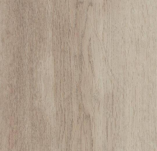 60350DR7-60350DR5 white autumn oak