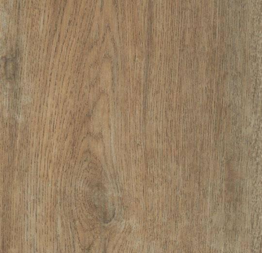 60353DR7-60353DR5 classic autumn oak