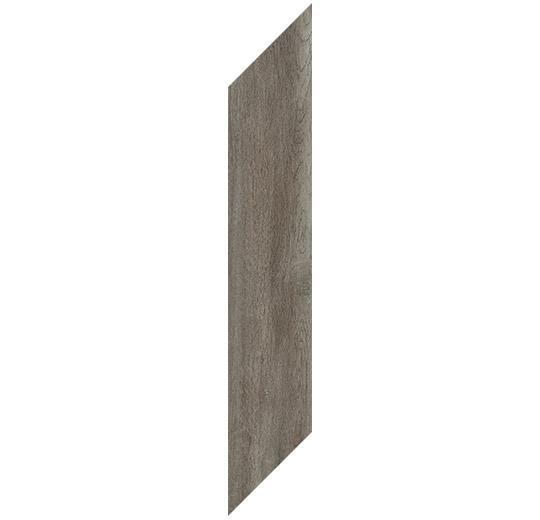 60357DR7-60357DR5 grey autumn oak