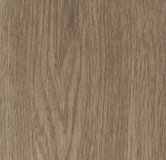 60374DR7-60374DR5 natural collage oak