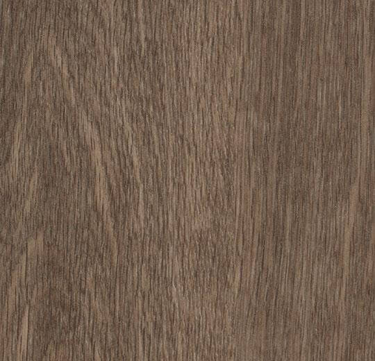 60376DR7-60376DR5 chocolate collage oak