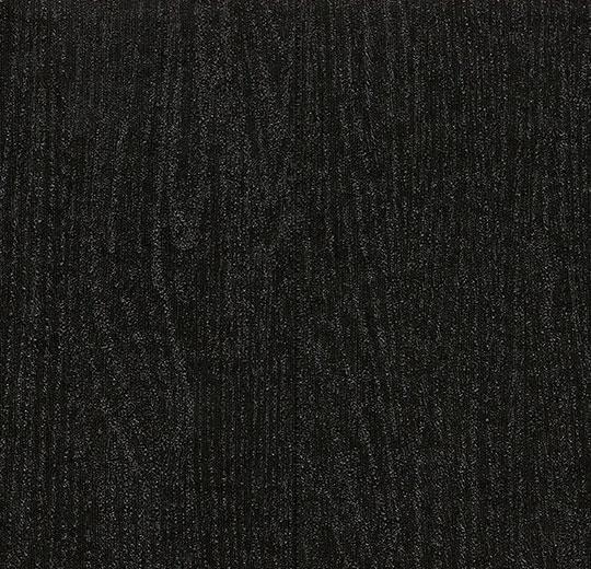 60387DR7-60387DR5 charcoal solid oak