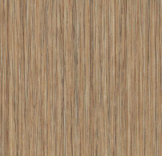 61255DR7-61255DR5 natural seagrass