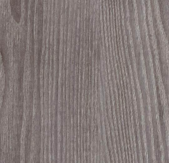 63404DR7-63404DR5 smoked ash