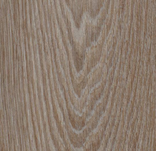 63411DR7-63411DR5 hazelnut timber (50x15cm)