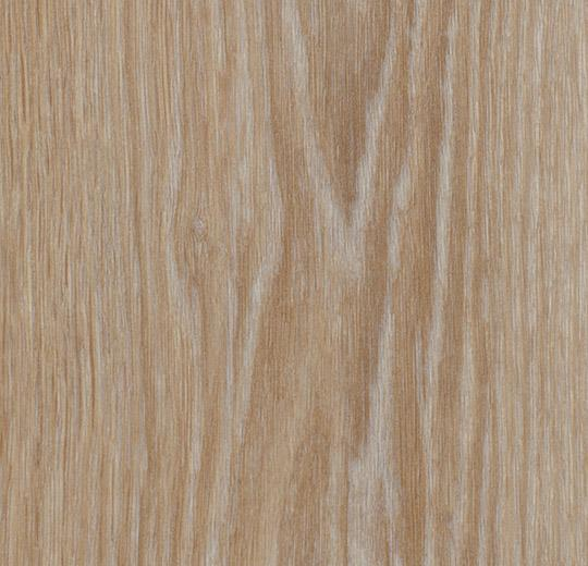 63413DR7-63413DR5 blond timber (50x15cm)