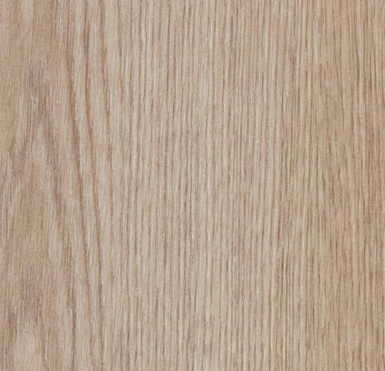 63414DR7-63414DR5 light timber