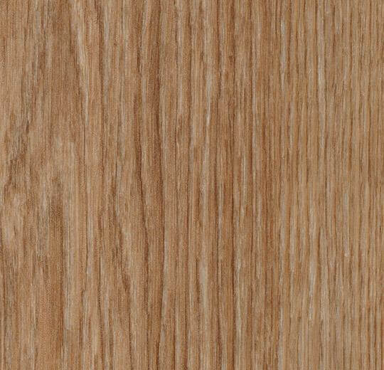 63416DR7-63416DR5 classic timber