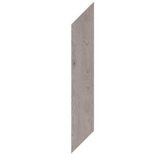 63497DR7-63497DR5 grey waxed oak
