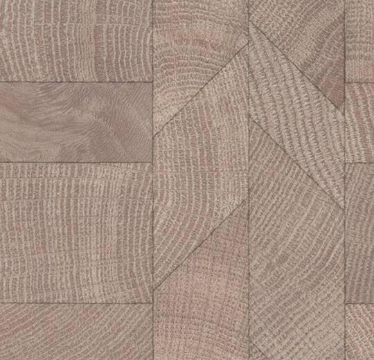 63517DR7-63517DR5 light graphic wood