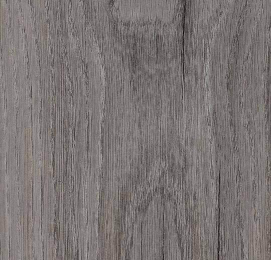 60306EA7 rustic anthracite oak