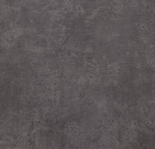 62418EA7 charcoal concrete