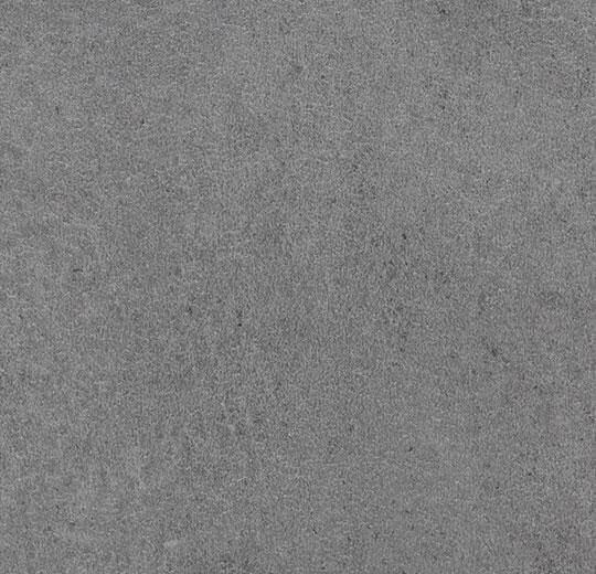 63428EA7 iron cement