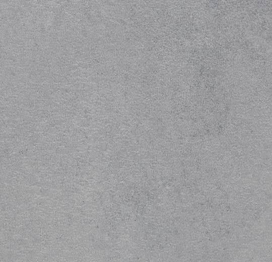 63430EA7 grey cement