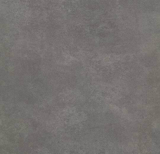 62522EA7 natural concrete