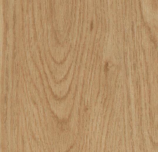 60065EA7 honey elegant oak
