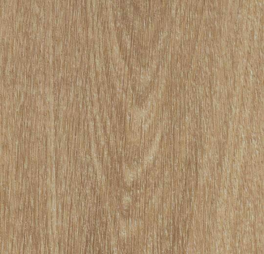 60284EA7 natural giant oak