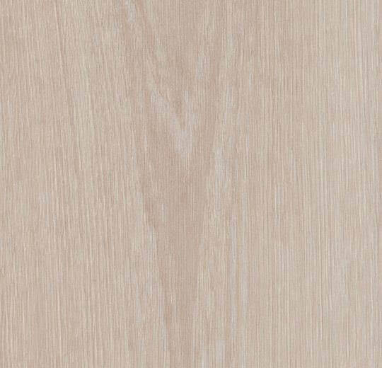 63406EA7 bleached timber