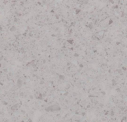 63468EA7 grey stone
