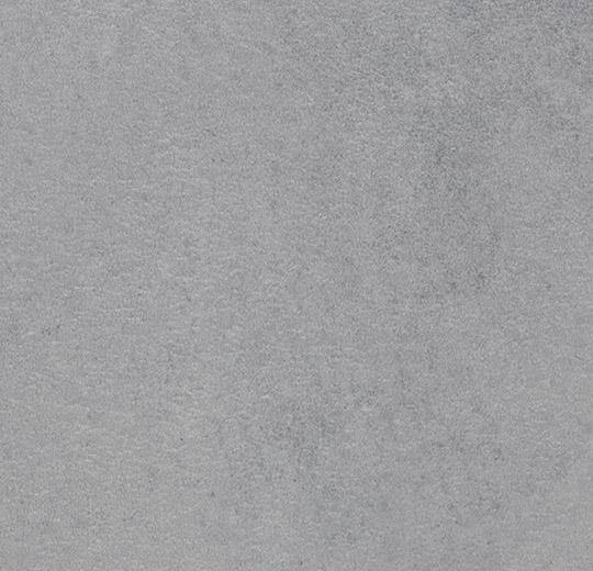 63430FL1-63430FL5 grey cement