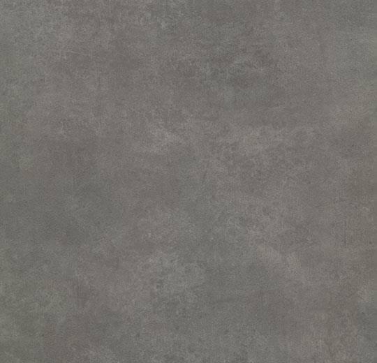 62512FL1-62512FL5 natural concrete (100x100cm)